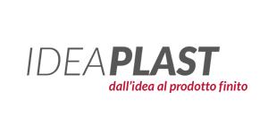 ideaplast